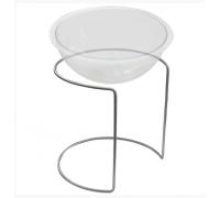 Подставка настольная для чаши D=200 (Артикул: H161)