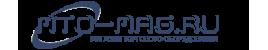 Интернет магазин торгового оборудования mto-mag.ru
