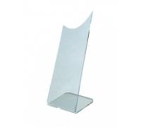 Подставка для браслета 70х70х200мм (Артикул: OL-724)