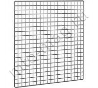 Решетка для магазинов 1000х1000 мм (Арт.SL100*100)