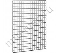 Решетка для магазина 1000х800 мм (Арт.SL100*80)
