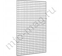 Сетка для магазинов 1500х1000 мм (Арт.SL150*100)