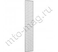 Сетка для магазинов 2000х400 мм (Арт.SL200*40)