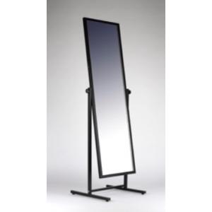 Зеркало напольное (Артикул: T154B)