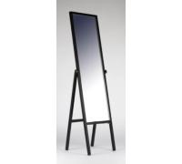 Зеркало напольное (Артикул: N154B)