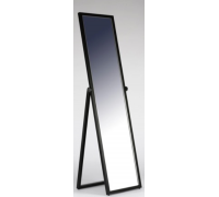 Зеркало напольное (Артикул: U154B)