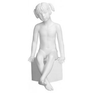 Манекен детский 4 года (Арт.Peppy16.01M)