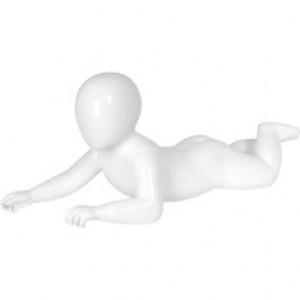Манекен детский 6-12 месяцев (Арт.FRJ01C01G)