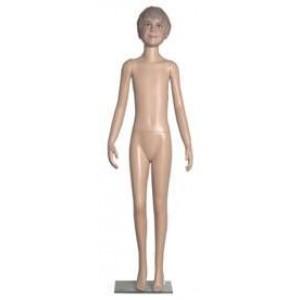 Манекен-кукла детская (Арт.BF/D01)