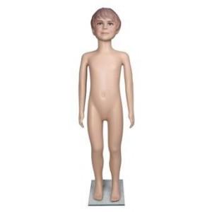 Манекен-кукла детская (Арт.BF/D02)