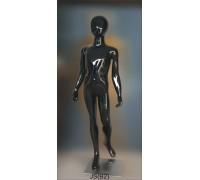 Манекен-кукла детская (Арт.JS/B2)