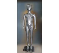 Манекен-кукла детская (Арт.SA.1/А3)