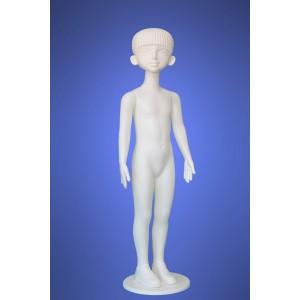Манекен-кукла детская «Мальчик» (Арт.M-200)