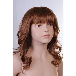 Парик детский, для девочки Арт.E1004С1227