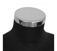 Заглушка для манекена мужского (Арт.966500L)
