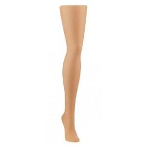 Нога женская «С УТЯЖЕЛИТЕЛЕМ» (Арт.JAMBES/104/Z)