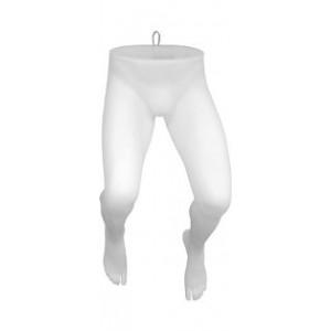 Ноги мужские (Арт.MROT60)