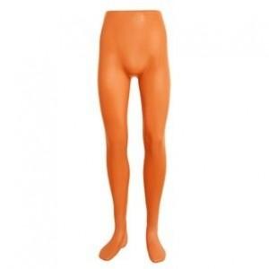 Ноги мужские (Арт.NG03)