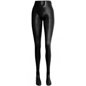 Ноги женские (Арт.FORMS13)