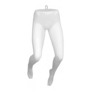 Ноги женские (Арт.MROT50)