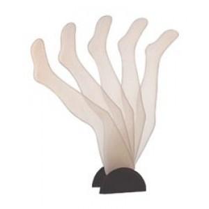 Ноги женские, «ВЕЕР» 5шт (Арт.JAMBES/135)
