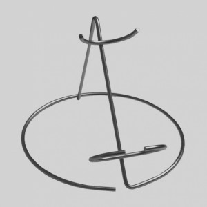 Подставка для колготочной ноги (Арт.ПНО.1)