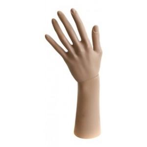 Рука 30 см (Арт.ARM-A)