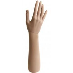 Рука 37 см (Арт.ARM-B)