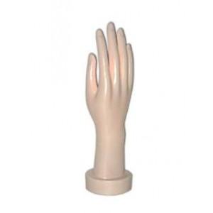 Рука для перчаток (Арт.2972)
