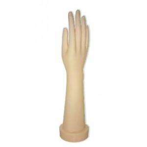 Рука для перчаток (Арт.4009)