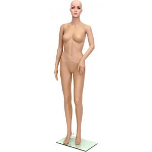 Манекен-кукла женский (Арт.F.3)