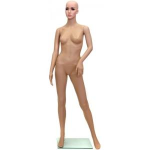 Манекен-кукла женский (Арт.F.4)