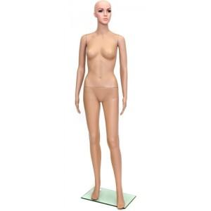 Манекен-кукла женский (Арт.F.5)