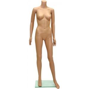 Манекен-кукла женский без головы (Арт.HLF.5)