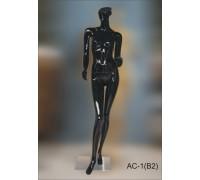 Кукла женская AC-1(В2)