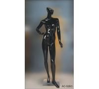 Кукла женская AC-5(В2)