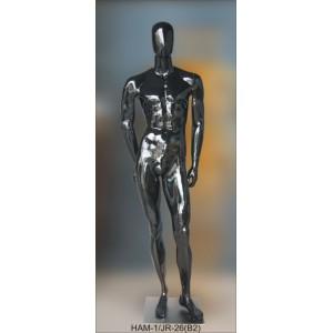 Манекен мужской кукла Арт.HAМ1(В2)