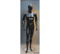 Манекен мужской кукла GE 62В