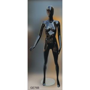 Манекен женский кукла (GE 76B)