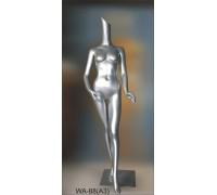 Манекен женский кукла WA-88 (А3)