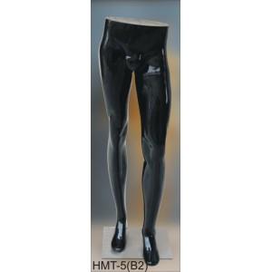 Ноги мужские глянец Арт.HMT5(B2)