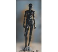 Шарнирная кукла Арт.HAF(A1)