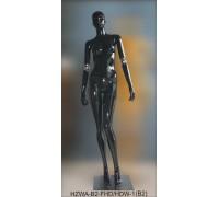 Шарнирная кукла Арт.HZWA(В2)