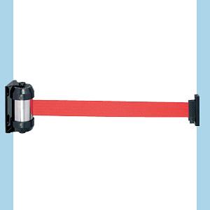 Вытяжная лента с креплением к стене L=4м (Арт.RWS4RD)
