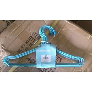 Вешалка детская Металлическая 280мм (Арт.31001L)
