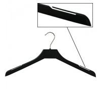 Плечики для одежды Пластмассовая L=420мм (PLC.42.02)