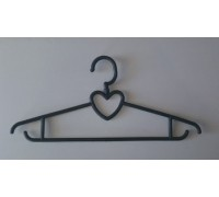 Вешалка для одежды  L=400mm. (Артикул: BPL-26.)