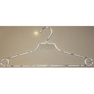 Вешалка для одежды подростковая L=300мм (Арт.Р117)
