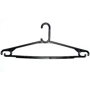 Вешалка подростковая для одежды L=330мм (Арт.Р114)