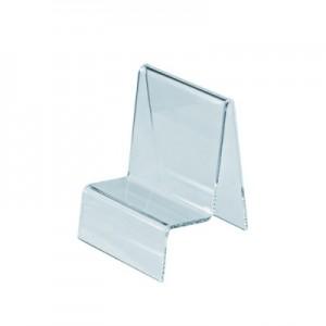 Подставка для кошелька 90х110мм (Арт.OL201)